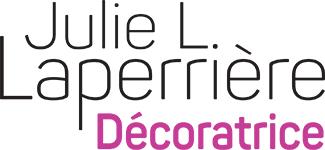 Julie L. Laperrière